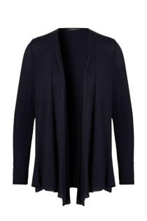 ESPRIT Women Collection fijngebreid vest (dames)
