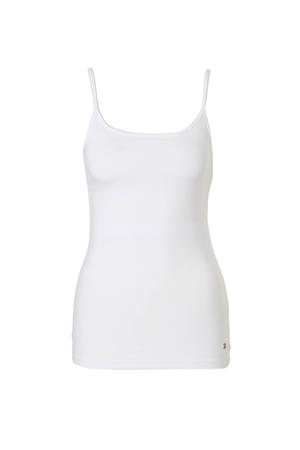 Women Casual singlet