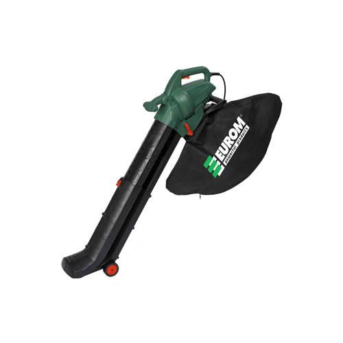 EUROM EBR2800 Garden Cleaner Bladblazer