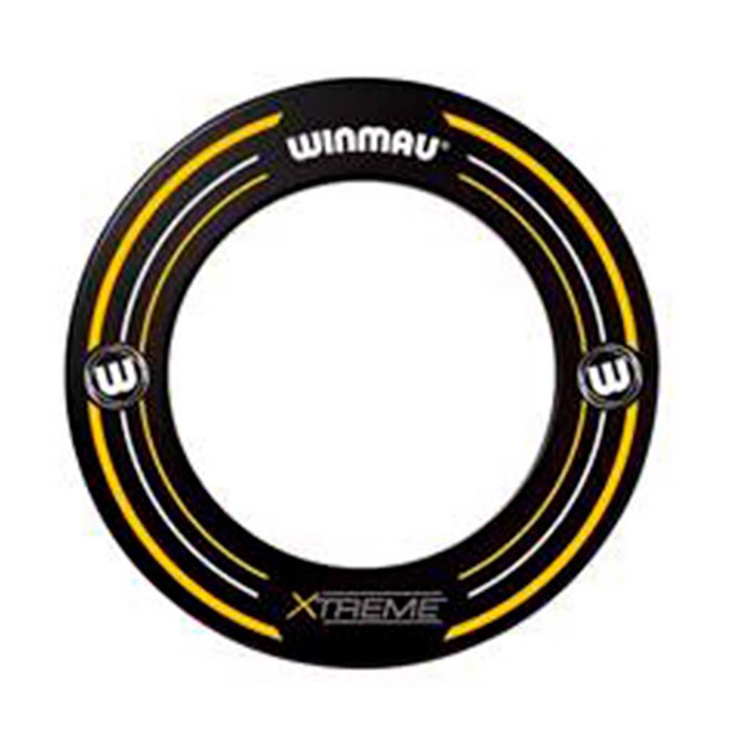 Winmau  Catchring black Xtreme2