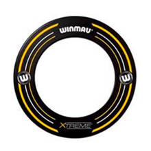Catchring black Xtreme2