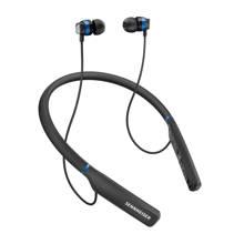 CX 7.00BT in ear bluetooth koptelefoon