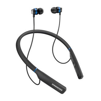 CX 7.00BT in ear bluetooth koptelefoon