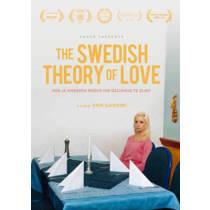 Swedish theory of love (DVD)