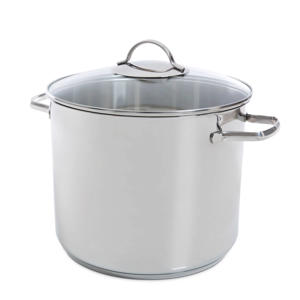 11 liter soeppan, 26 cm