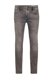 Blue Ridge superstretch slim fit jeans