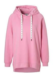 ONLY lange hoodie