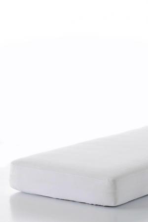 molton hoeslaken waterdicht (tot 22 cm matras)