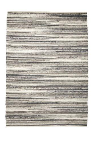 vloerkleed Carve  (240x170 cm)