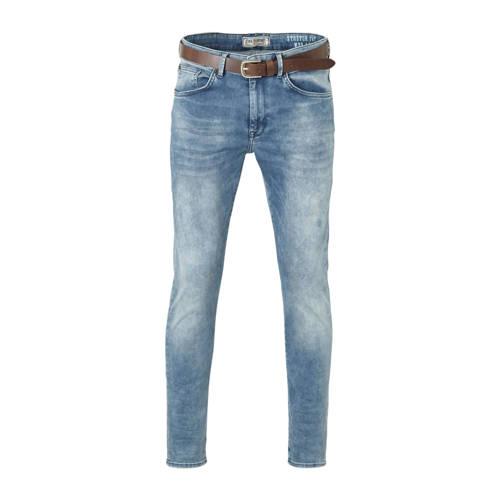 Petrol Industries slim fit jeans Seaham spring ind
