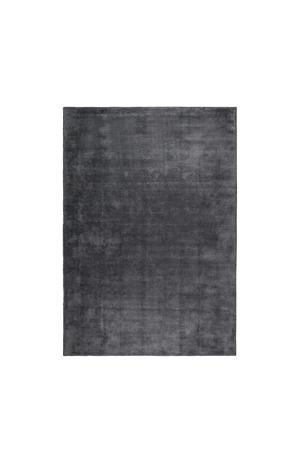 Vloerkleed Frish  (240x170 cm)