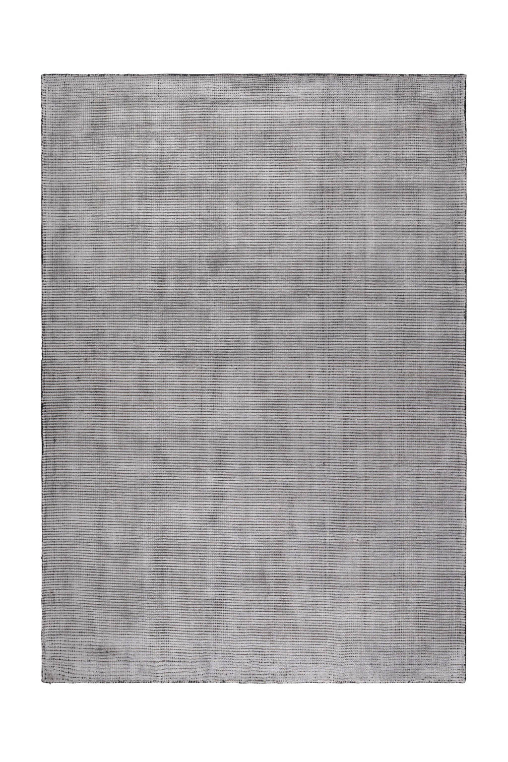 anytime Vloerkleed Frish  (240x170 cm), Lichtgrijs