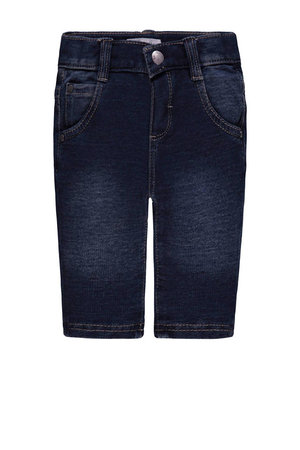 bellybutton slim fit jeans, Dark denim