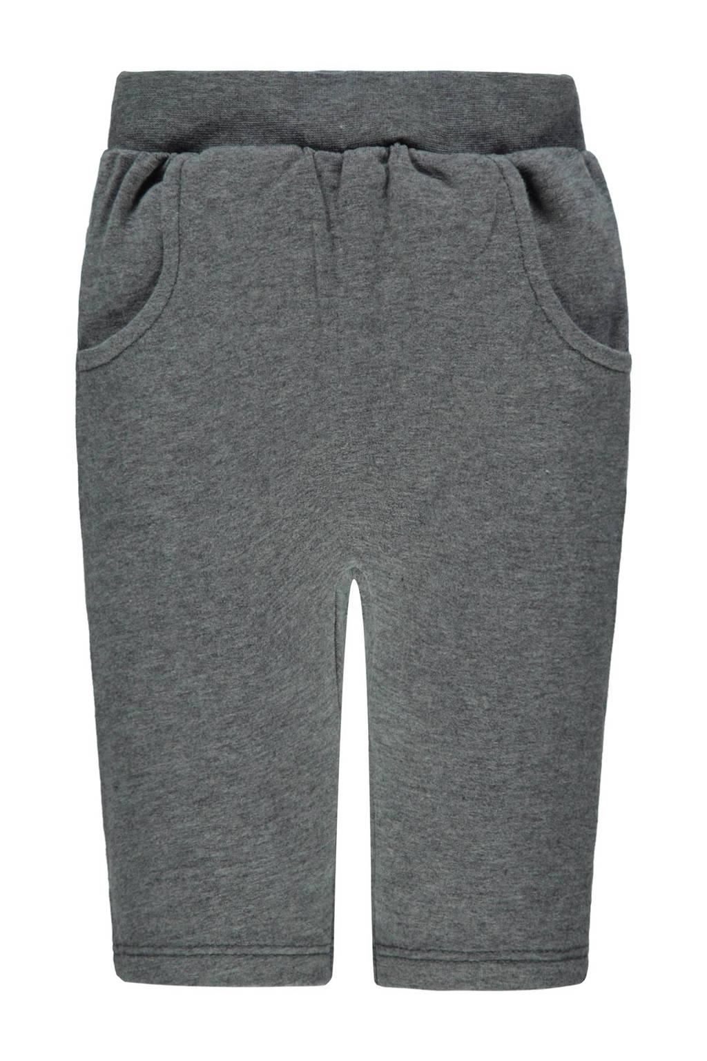 bellybutton   sweatpants, Antraciet
