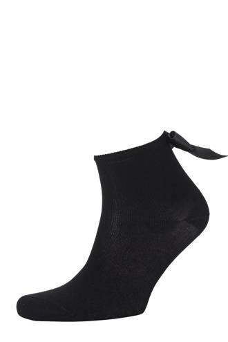 Bow sokken