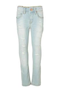 LTB high waist skinny fit jeans Tanya (meisjes)