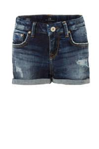 LTB jeans short Judie, Senate wash