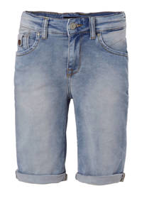 LTB jeans bermuda Anders, Light denim washed