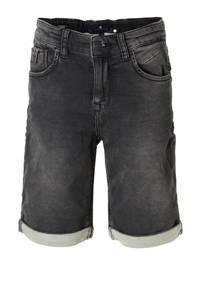 LTB jeans bermuda Anders, Grey cloud wash