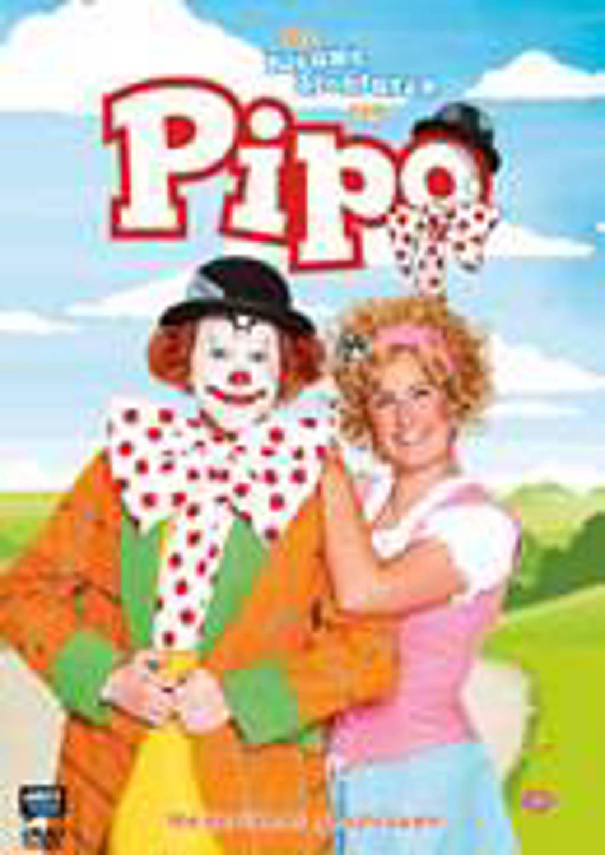 Pipo de clown (DVD)