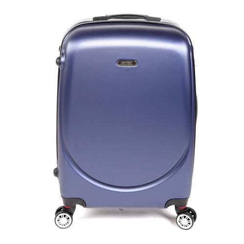 Zifel Samba koffer (65 cm) kopen