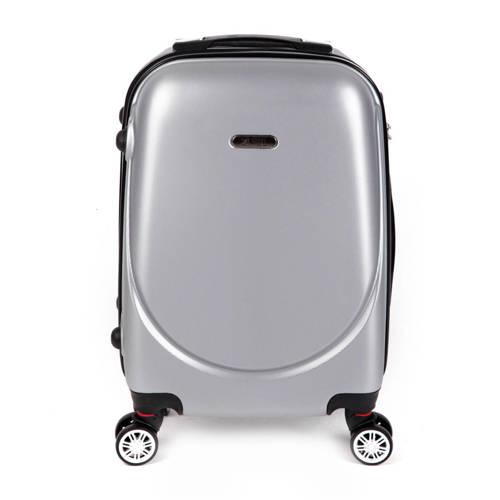 Zifel Samba koffer (55 cm) kopen