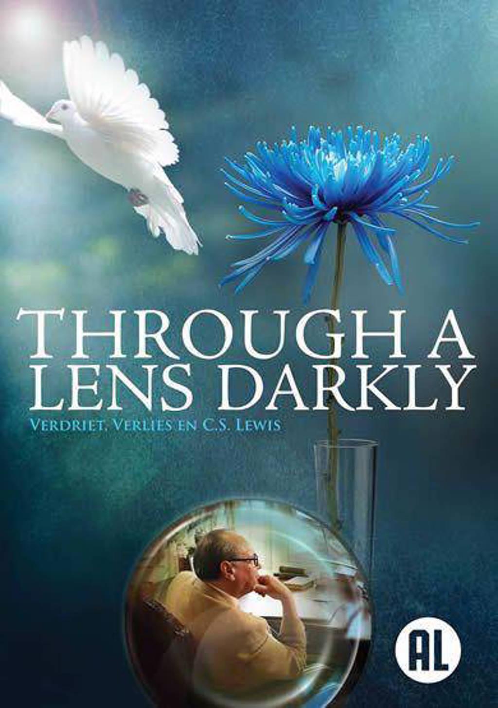 Through a lens darkly (DVD)
