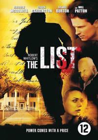 List (DVD)
