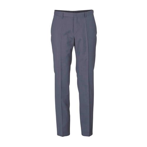 Tommy Hilfiger Tailored wollen pantalon