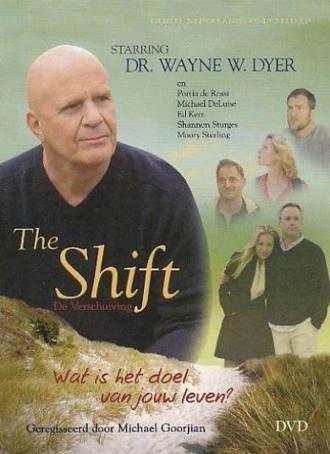 Shift (DVD)