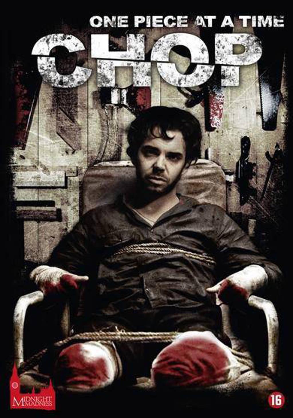 Chop (DVD)