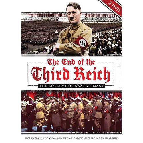 End of the third reich (DVD) kopen