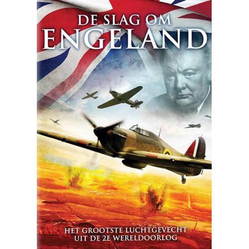 Slag om Engeland (DVD) kopen