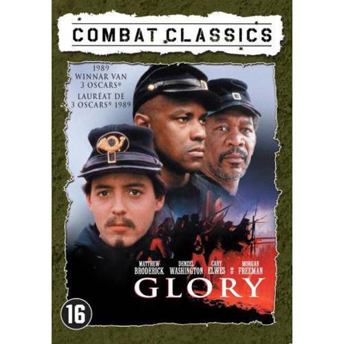Glory (DVD) kopen
