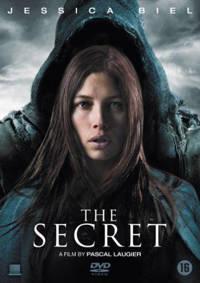 Secret (DVD)