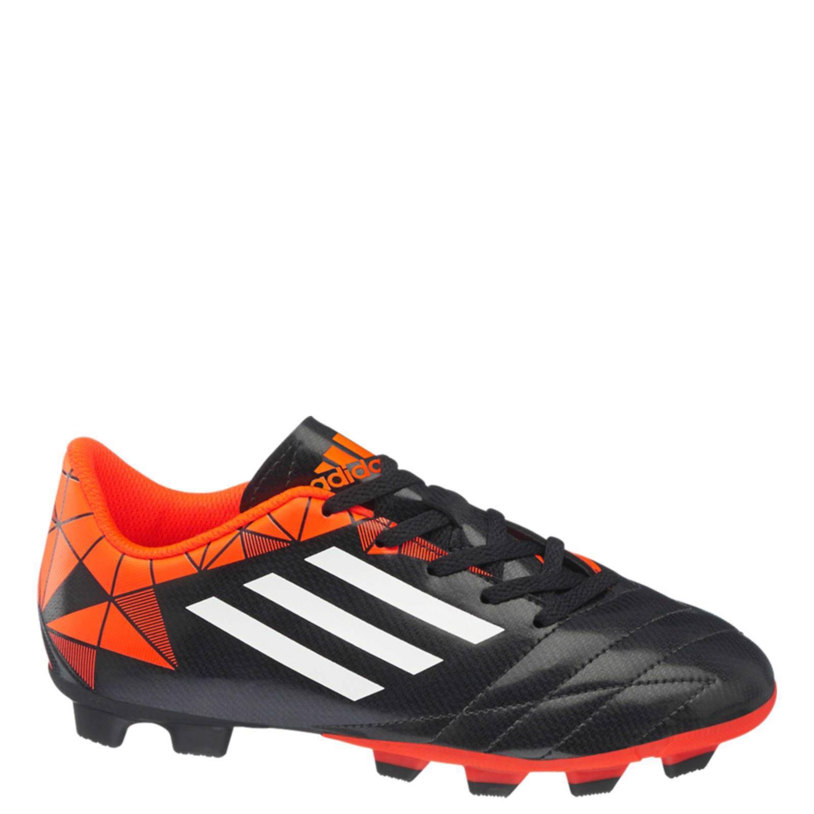 heren voetbalschoenen