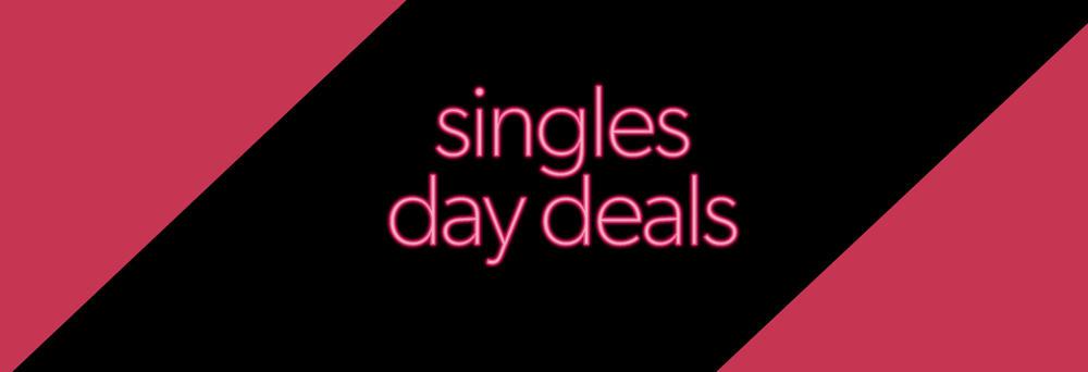geweldige deals, helemaal voor jou