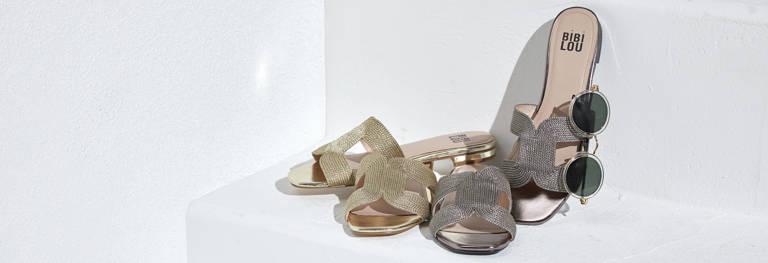 Dames schoenen bij wehkamp Gratis bezorging vanaf 20.