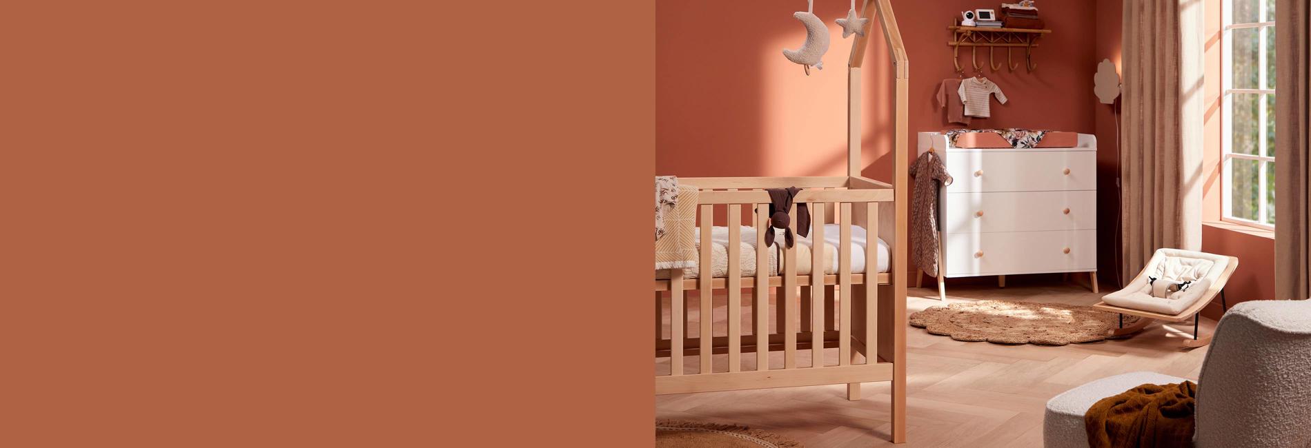 top teaser babykamer - week 42 2021