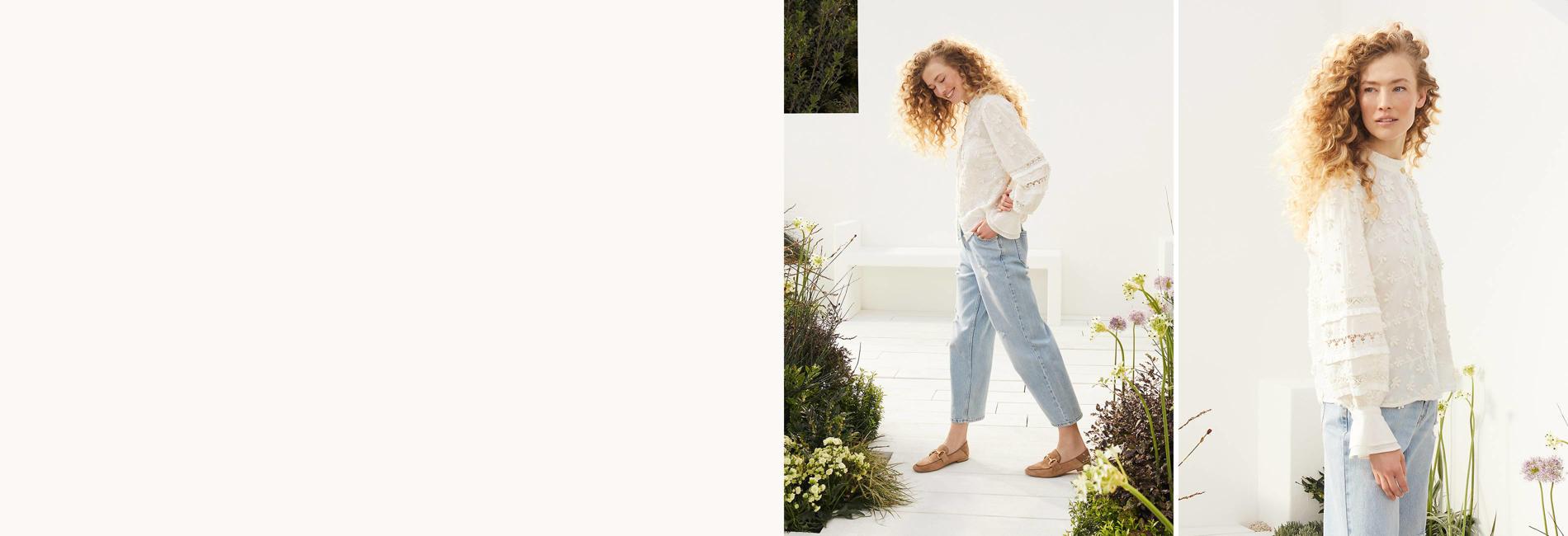 COP Top Teaser - week 16 - jeans