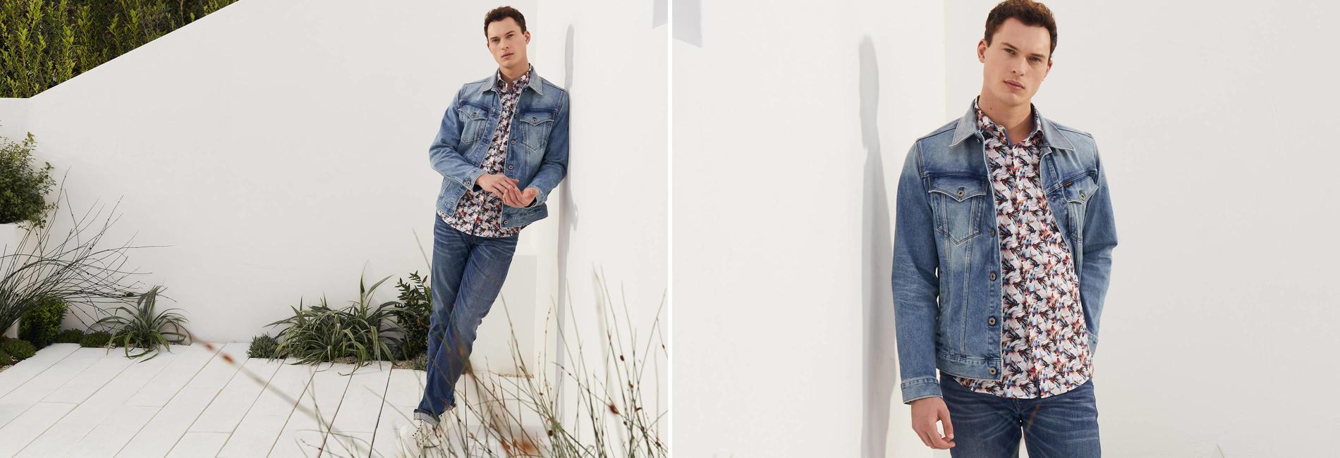 Heren topteaser week 18 jeans