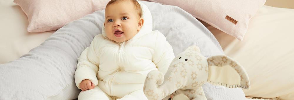14x essentiële babyspulletjes voor de winter