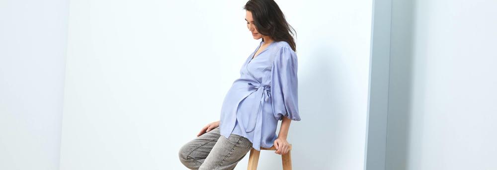 alle basics die je goed kunt gebruiken als je zwanger bent