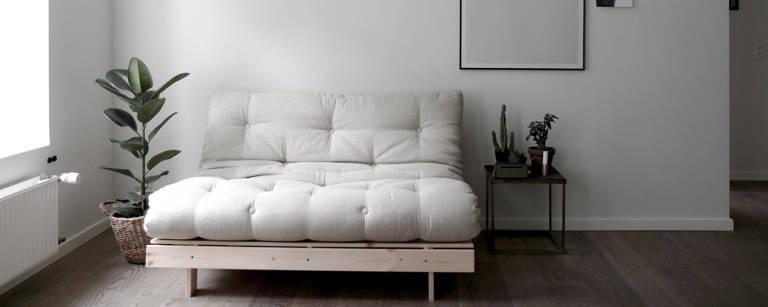 Naam Van Japanse Bedbank.Karup Design Bij Wehkamp Gratis Bezorging Vanaf 20