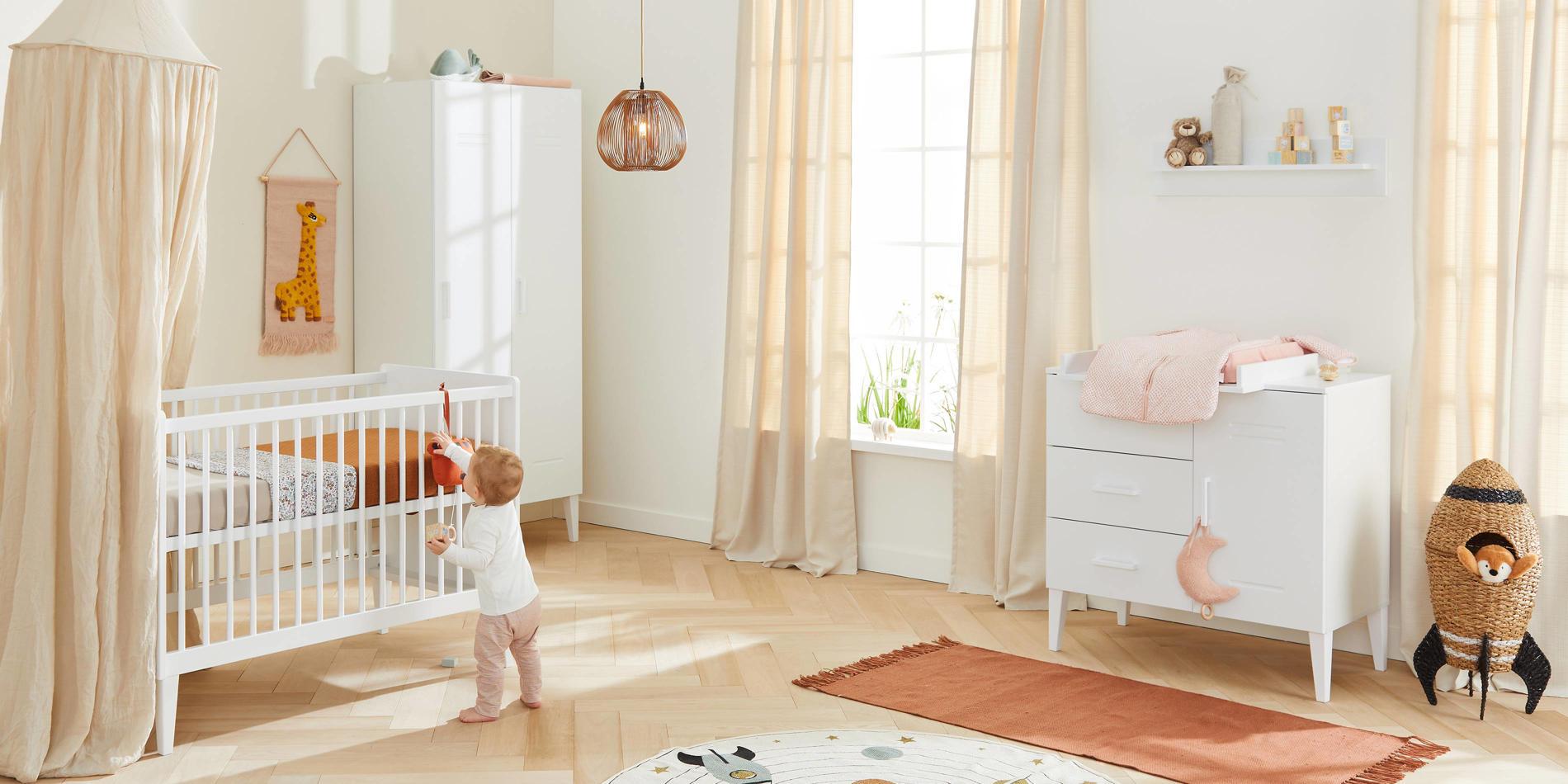 Babydeals top teaser wk 7+8