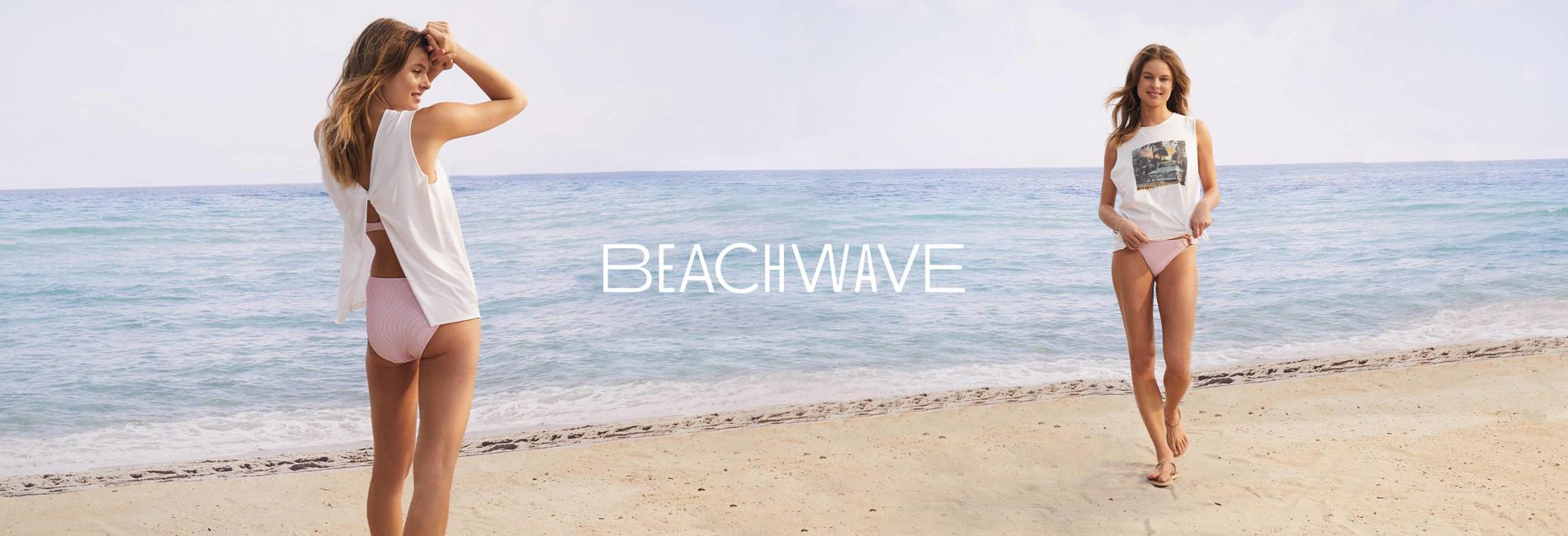 POP top teaser image