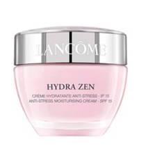 Lancome Hydra Zen Neurocalm dagcreme SPF15 - 50 ml