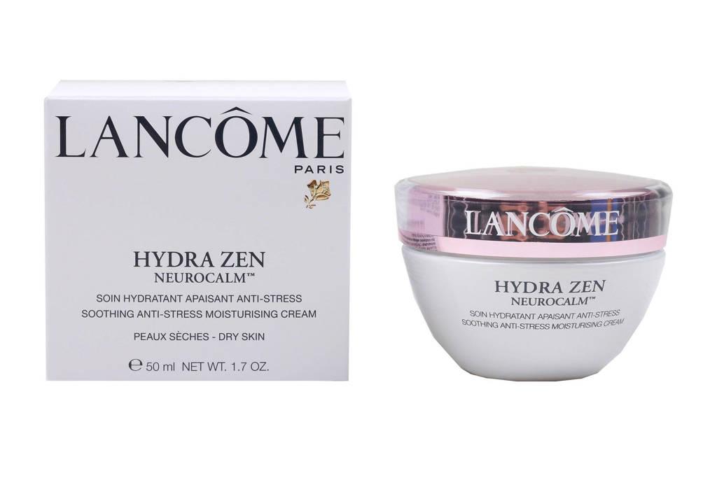 Lancôme Hydra Zen Neurocalm dagreme - 50 ml
