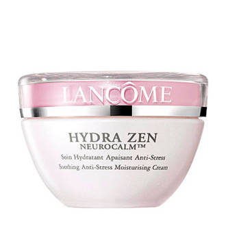 Hydra Zen Neurocalm Dry Skin dagcreme - 50 ml