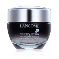 Lancome Genifique Youth Activating Eye Concentrate oogcreme - 15 ml